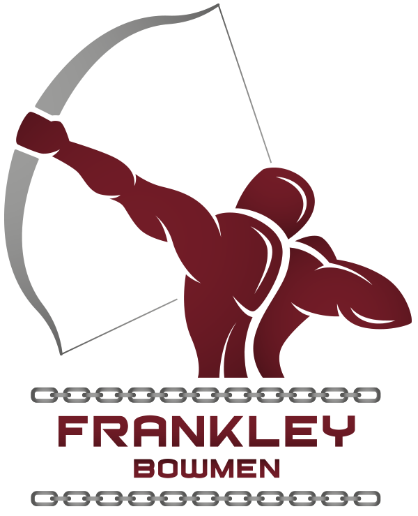 Frankley Bowmen